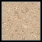 agglomarmur-breccia-oniciata