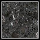 agglomarmur-carnico