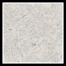 agglomarmur-misty-white