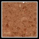 agglomarmur-rosso-asiago