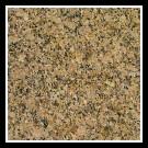 granit-brasil-gold