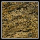 granit-brazilian-fantasy