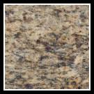 granit-giallo-cecilia