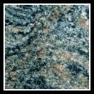 granit-itagreen-lucido