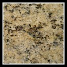 granit-kashmir-brasil