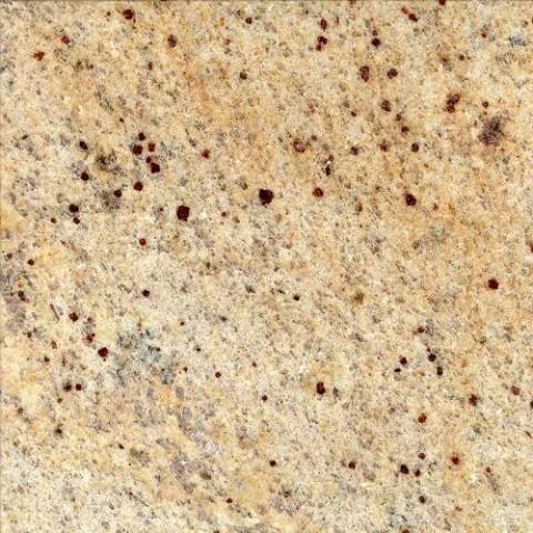 Granity Firma Polmar