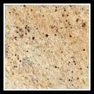 granit-kashmir-gold