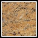 granit-oro-veneziano