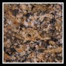 granit-portofino