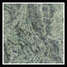 granit-san-francisco