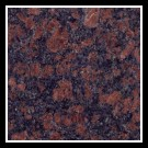 granit-tan-brown