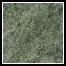 granit-verde-maritaca-savana