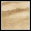 marmur-brecia-sarda