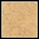 marmur-giallio-sellvia